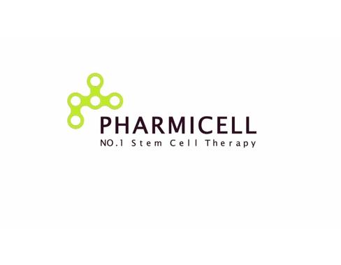 코로나19 '백신' 긍정적 '모더나' 관련주 '파미셀' 주목