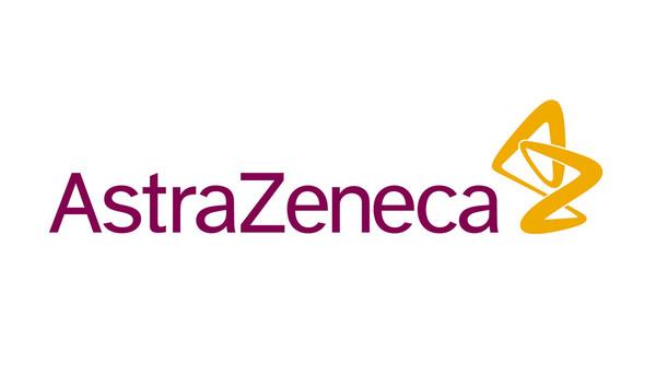 아스트라제네카, 관련주 뭐있나? 코로나19 백신 임상 '면역' 반응 확인<br>